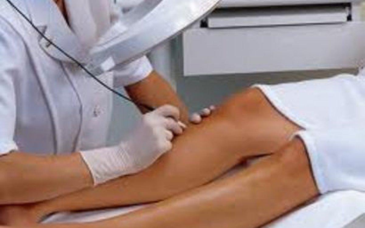 depilacion-definitiva-electrolisis
