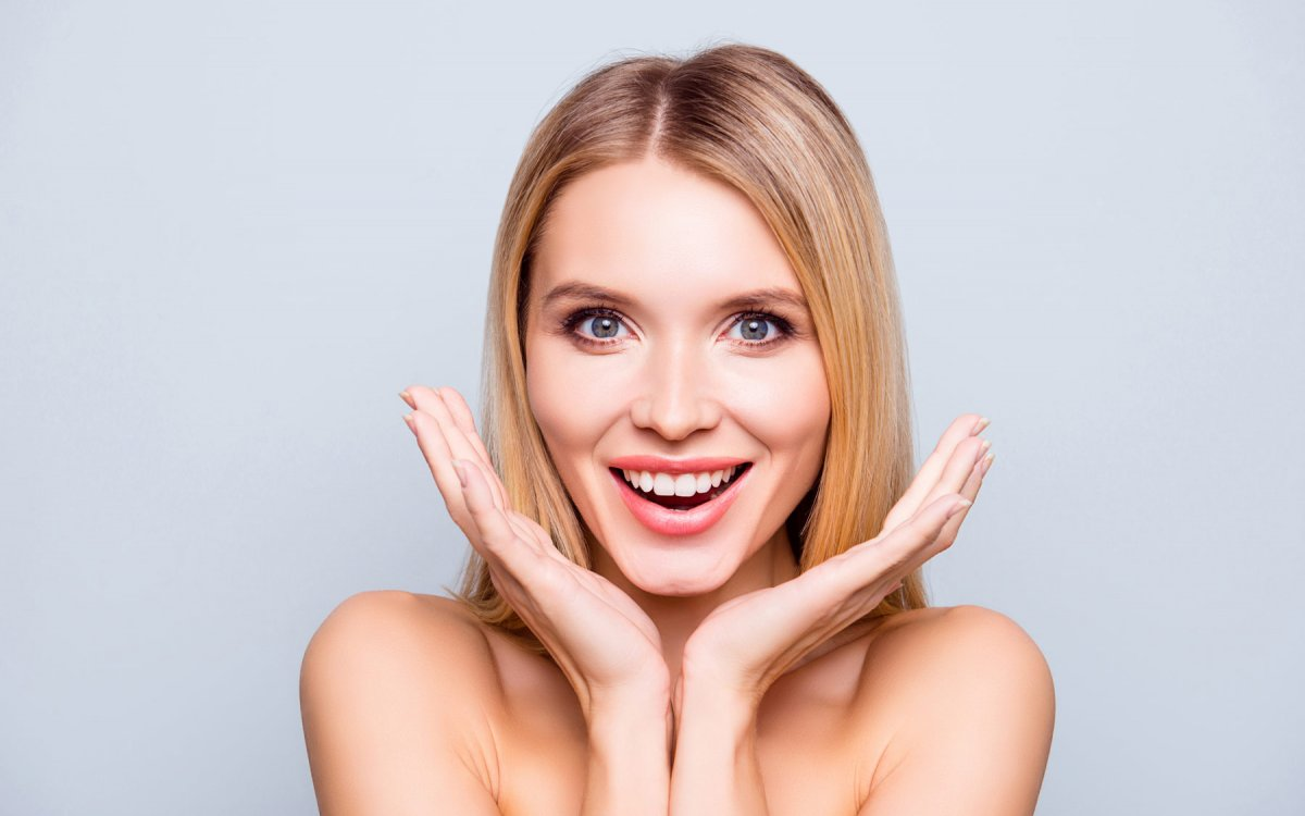 Mesoterapia Facial Antiaging